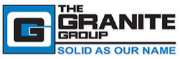 The Granite Group: Solid as our name