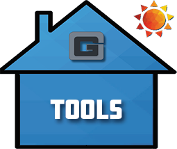 PPP Tools Logo